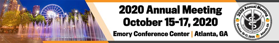 20200 Annual Meeting